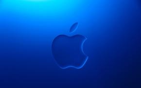 Picture apple, Apple, logo
