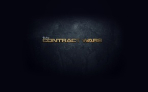 Picture the game, online, swtor, Contract wars