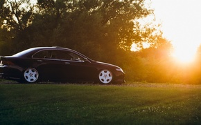 Picture Honda, Honda, Accord, Sun, Tuning, Stance, Works, Chord