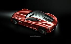 Picture Concept, Amaizing, Alfa-Romeo