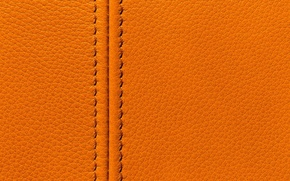 Wallpaper background, color, leather