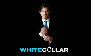 Picture the film, Matt bomer, neal caffrey, Neal Caffrey, white collar, white collar, matt bomer