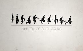 Wallpaper music, punk, music, walk, post-punk, transistors, minister, transisters, silly