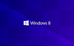 Picture logo, Windows, start