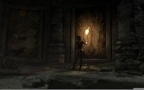 Picture Tomb Raider, Lara Croft, Lara Croft