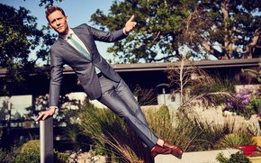 Picture pose, photographer, costume, actor, Tom Hiddleston, Tom Hiddleston, Esquire, Eric Ray Davidson