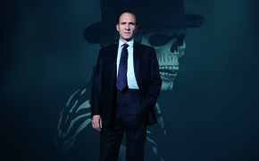 Picture Action, Daniel Craig, 007, Sake, James, Boss, Head, Department, Boy, Ralph Fiennes, James Bond, Year, …