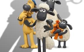 Picture cinema, toy, hat, dog, movie, animal, cap, fun, sheep, teddy bear, film, clock, farm, adventure, …