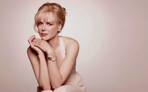 Picture actress, Nicole Kidman, Nicole Kidman, celebrities