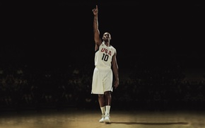 Picture Lakers, Kobe Bryant, Kobe, Kobe Bryant, KB24