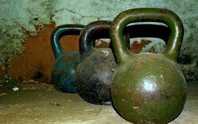 Picture Schwarzenegger, iron, rod, bodybuilding, weight, rocking, dumbbells, powerlifting, weightlifting, koklyaev, protein