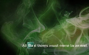 Picture Dark, Green, Breaking Bad, Text, Heisenberg, Symbol, Walther White, Chemistry