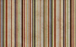 Wallpaper surface, strip, texture, texture