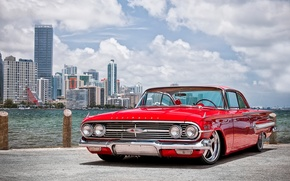 Picture cars, 1960, chevrolet, cars, auto wallpapers, car Wallpaper, auto photo, impala, chevy