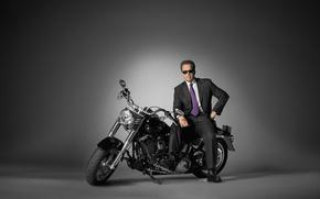 Picture actor, Arnold Schwarzenegger, policies