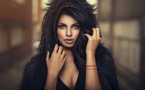 Picture sexy, woman, beautiful, indian