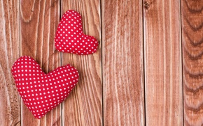 Picture background, Wallpaper, mood, heart, toys, hearts, wooden, wallpaper, widescreen, background, full screen, HD wallpapers, widescreen