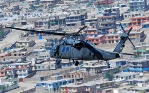 "Wallpaper flight, home, helicopter, multipurpose, Sikorsky, UH-60, Black Hawk, ""Black Hawk"""