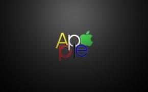 Picture computer, text, apple, Apple, logo, mac, phone, laptop, emblem, gadget