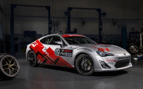 Picture Toyota 86 Pro Am 2015, Toyota 86 Pro Am Wallpaper, Toyota 86 Wallpaper, Toyota Cars, ...