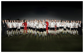 Picture Germany, Football, Germany, Football, team, Germany, Soccer, National team, DFB