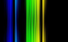 Wallpaper color, texture, texture, colours