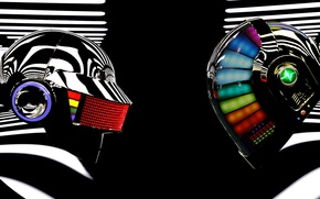 Picture Music, Music, Daft Punk, Thomas Bangalter, Wallpaper, Thomas Bangalter, Daft Punk, The Wallpapers, Guy-Manuel de …