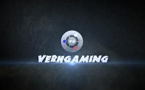 Picture team, VERhGAMING
