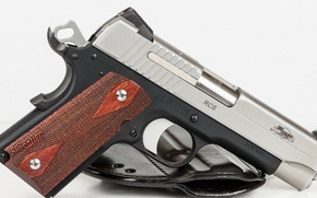 Picture gun, weapons, sig sauer