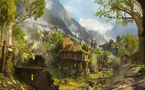 Picture Game, Naughty Dog, Uncharted 4: A Thief's End