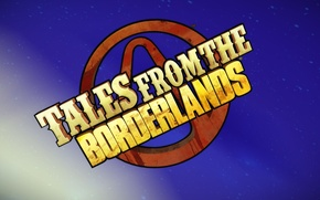 Picture Game, Borderlands, Telltale Games, Tales From The Borderlands