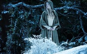 Picture Aurora, Maleficent, Maleficent, Elle Fanning