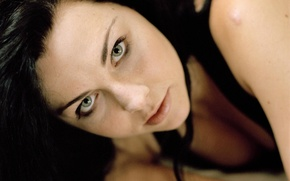 Picture beauty, lee, chic, evanescence, amy