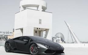 Picture Lamborghini, Series, ADV, Huracan, LP610-4, 0 M
