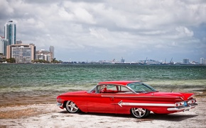 Picture cars, 1960, chevrolet, cars, Chevy, auto wallpapers, car Wallpaper, auto photo, Impala
