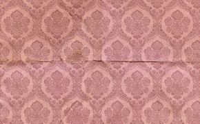 Picture pattern, vintage, background, texture, paper, ornament, pattern, wallpaper