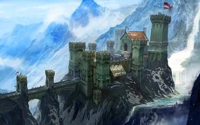 Picture the Inquisition, Dragon age, Dragon Age 3: Inquisition, Dragon Age 3, Inquisition, Dragon age 3, …