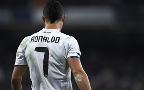 Picture football, Real Madrid, Cristiano Ronaldo, Ronaldo, form, football, Cristiano Ronaldo, player, Real Madrid, player, Ronaldo