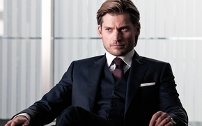 Picture Actor, game of thrones, game of thrones, Nikolaj Coster-Waldau, Nikolaj Coster-Waldau