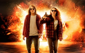 Picture Girl, Action, Fire, Kristen Stewart, with, Wallpaper, Guns, Big, Super, Boy, Weapons, Movie, Humans, Sunglasses, …