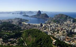 Picture Brazil, Rio, de Janeiro