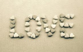 Picture sweet, heart, love, heart, love, romantic