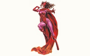 Picture Scarlet Witch, Scarlet witch, Wanda Maximoff, Wanda, Maximoff
