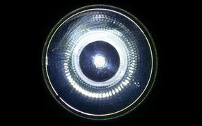 Picture lamp, Light, lantern