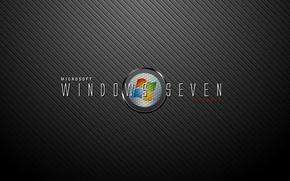 Picture Windows, seven, Microsoft, ultimate