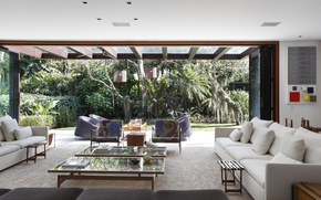 Picture nature, design, house, furniture, interior
