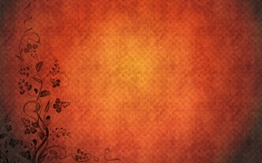 Picture background, textures-present the dirt, super Wallpaper