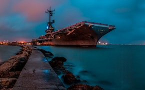 "Picture war, the carrier, world, Second, times, of the ""Essex"", USS Lexington, (CV-16), The Lexington"