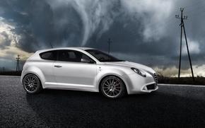 Picture MiTo, Alfa Romeo MiTo, Alfa Mito, Alfa Romeo Wallpaper, Alfa Romeo cars, Alfa Romeo MiTo …