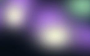 Picture light, paint, color